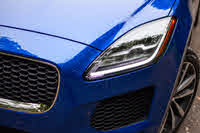 2018 Jaguar E-PACE P250 SE AWD, (c) Clifford Atiyeh for CarGurus, exterior, gallery_worthy