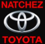 Natchez Toyota