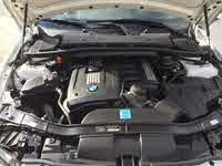 Picture of 2010 BMW 3 Series 328i xDrive Coupe AWD, engine, gallery_worthy