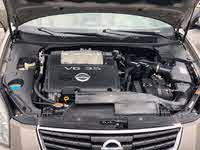 Picture of 2007 Nissan Maxima SL, engine, gallery_worthy