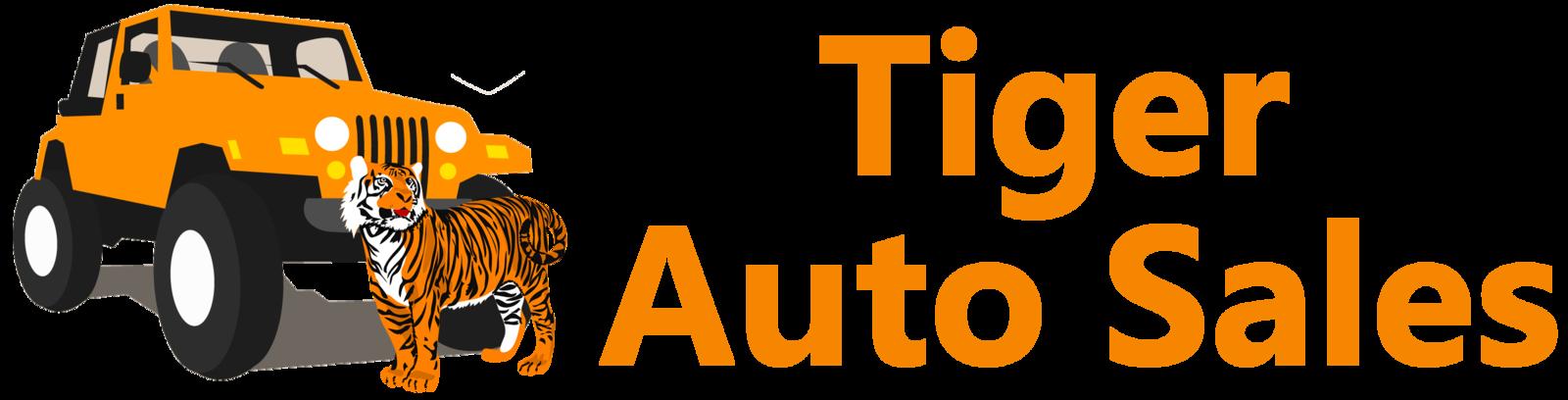Tiger Auto Sales >> Tiger Auto Sales London On Read Consumer Reviews Browse