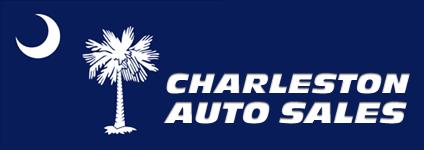 Charleston Auto Sales >> Charleston Auto Sales Charleston Sc Read Consumer