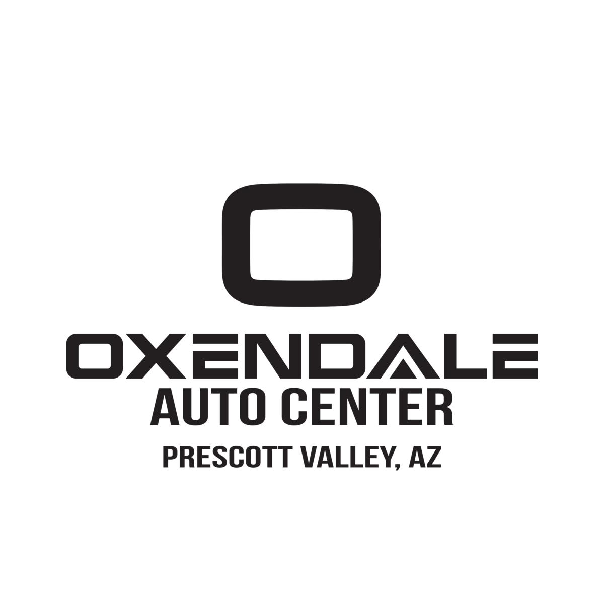 Oxendale Auto Center Prescott Valley Az Read Consumer Reviews