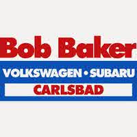 Bob Baker Volkswagen Carlsbad Ca Read Consumer Reviews Browse
