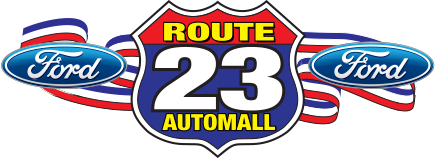 Buick Dealers Nj >> Route 23 Ford - Butler, NJ: Read Consumer reviews, Browse Used and New Cars for Sale