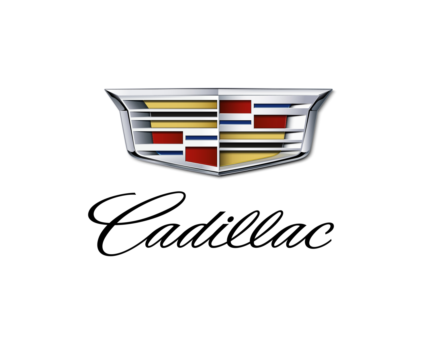 Cadillac Of Portland >> Cadillac Of Portland Portland Or Read Consumer Reviews