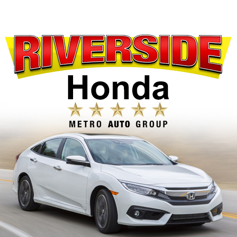 riverside honda riverside ca read consumer reviews browse used and new cars for sale. Black Bedroom Furniture Sets. Home Design Ideas