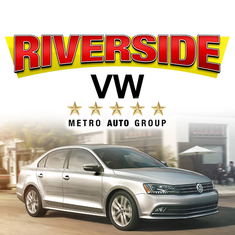 riverside volkswagen riverside ca read consumer reviews browse used and new cars for sale. Black Bedroom Furniture Sets. Home Design Ideas