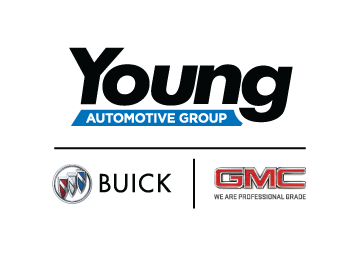 Young Buick GMC   Layton, UT: Read Consumer Reviews, Browse Used And New  Cars For Sale