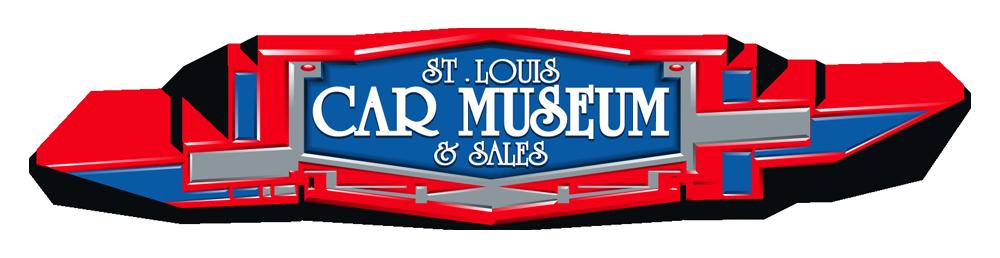 St Louis Car Museum Saint Louis Mo Read Consumer