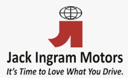 Jack Ingram Mercedes-Benz - Montgomery, AL: Read Consumer ...