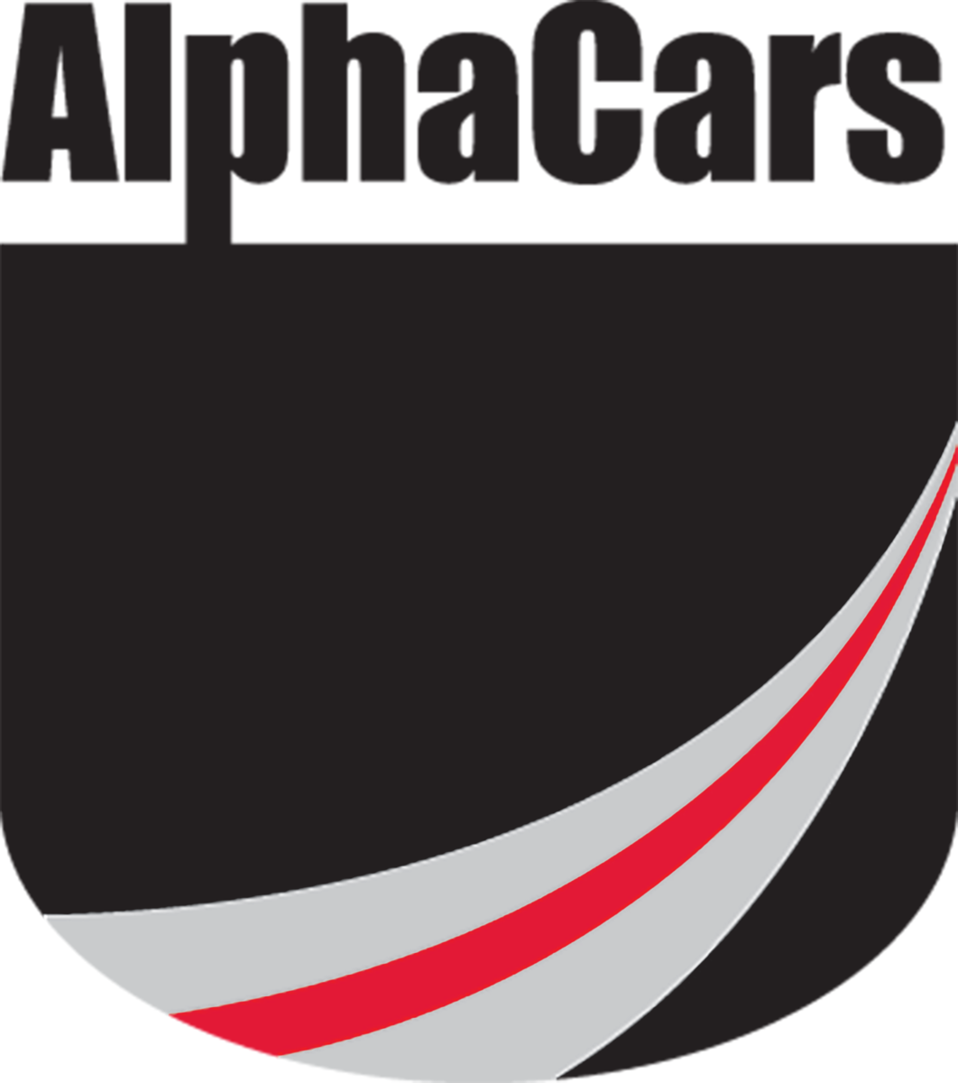 Dodge Dealers In Nh >> AlphaCars & Ural of New England - North Hampton - North ...