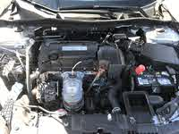 Picture of 2013 Honda Accord EX, engine, gallery_worthy