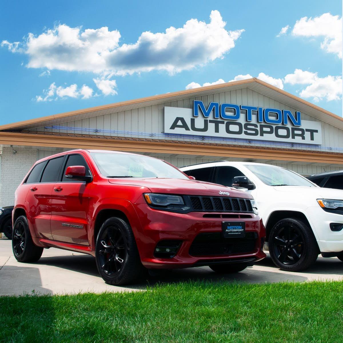 North Canton, OH: Read Consumer Reviews