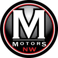Motors Northwest logo