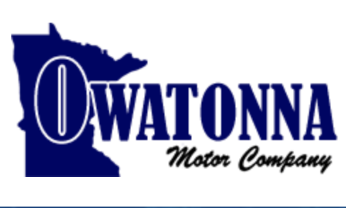 owatonna motor company owatonna mn read consumer reviews browse used and new cars for sale. Black Bedroom Furniture Sets. Home Design Ideas