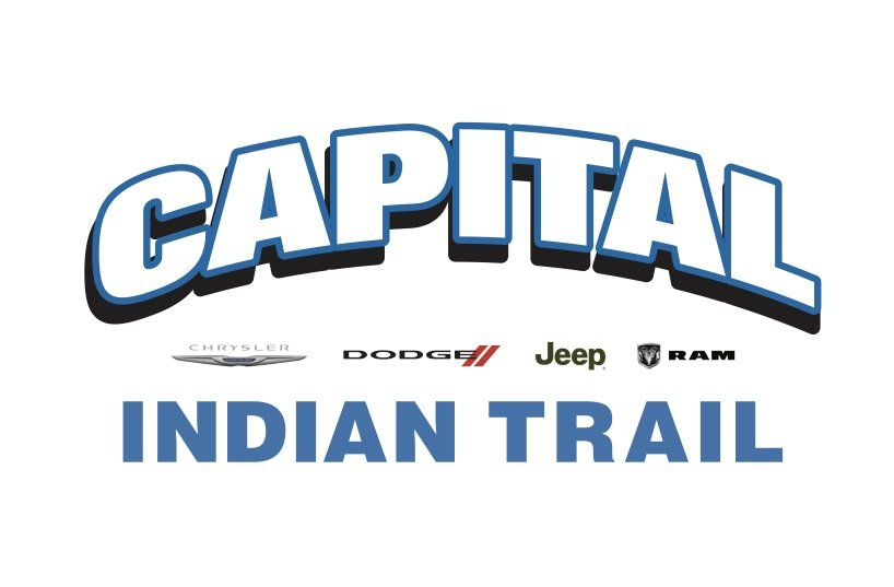 Capital Chrysler Dodge Jeep Ram Of Indian Trai   Indian Trail, NC: Read  Consumer Reviews, Browse Used And New Cars For Sale