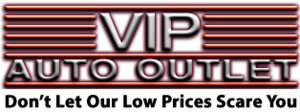 Vip Auto Outlet >> Vip Auto Outlet Of Maple Shade Maple Shade Nj Read Consumer
