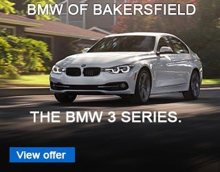 bmw of bakersfield bakersfield ca read consumer reviews browse used and new cars for sale. Black Bedroom Furniture Sets. Home Design Ideas