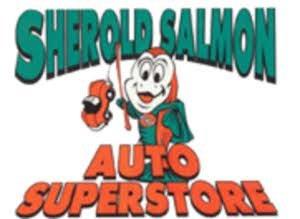 Honda Rome Ga >> Sherold Salmon Auto Superstore - Rome, GA: Read Consumer ...