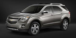 Chevrolet Equinox Questions - I am having a problem with my 2015