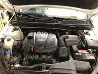 Picture of 2013 Kia Optima EX, engine, gallery_worthy