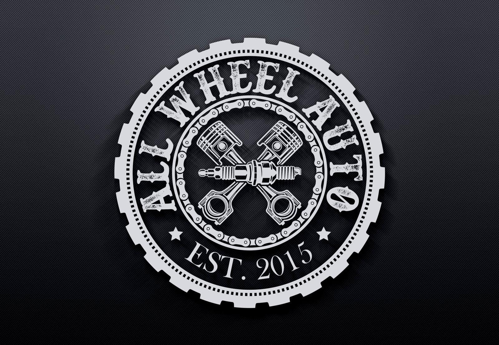All Wheel Auto - Mexico, NY: Read Consumer reviews, Browse ...