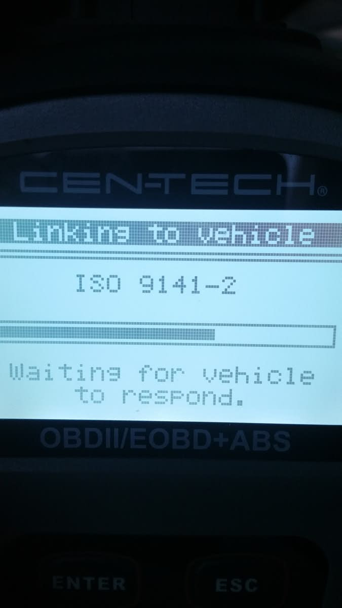 Dodge Ram 1500 Questions I Cant Get A Link Connection From My 90 Toyota Truck 02 Wiring Need To Know What This Mean On Sides 2002