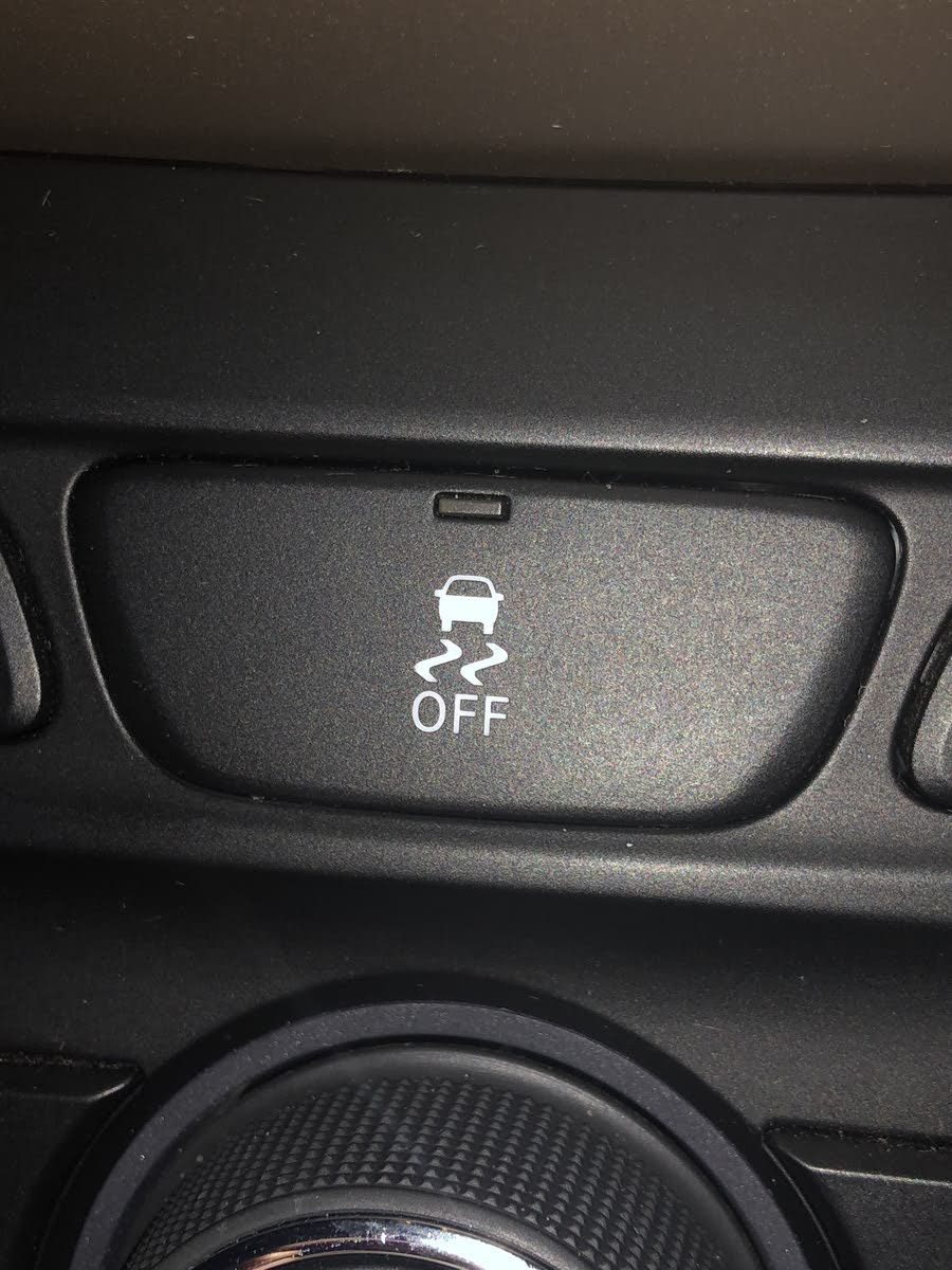 Jeep Wrangler Questions Squiggly Line Dashboard Jeep