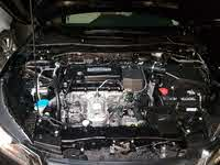 Picture of 2015 Honda Accord EX, engine, gallery_worthy