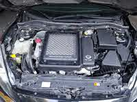 Picture of 2016 Chevrolet Spark LS FWD, engine, gallery_worthy