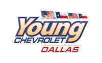 Young Chevrolet, Inc.