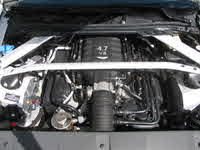 Picture of 2013 Aston Martin V8 Vantage S Roadster RWD, engine, gallery_worthy