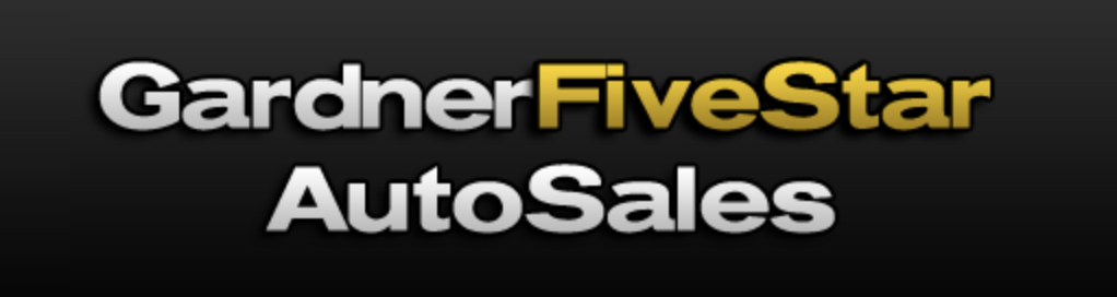 Honda Dealers In Ma >> Gardner Five Star Auto Sales - Gardner, MA: Read Consumer reviews, Browse Used and New Cars for Sale