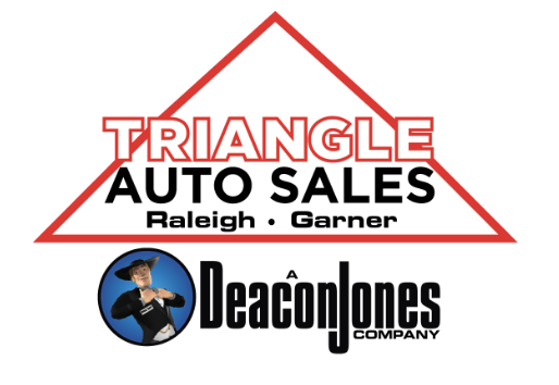 Triangle Auto Sales Raleigh Nc Read Consumer Reviews