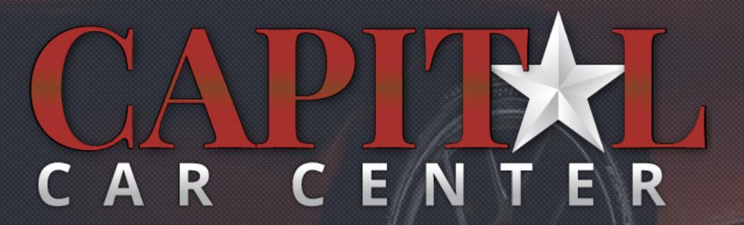 Capital Car Center Providence Ri Read Consumer Reviews