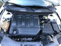 Picture of 2007 Chrysler Sebring Sedan FWD, engine, gallery_worthy