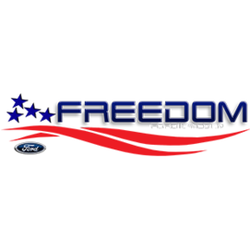 Nissan Dealers In Va >> Freedom Ford Lincoln Wise - Wise, VA: Read Consumer reviews, Browse Used and New Cars for Sale