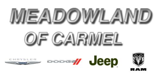Meadowlands Of Carmel >> Meadowland Chrysler Dodge Jeep Ram Carmel Ny Read