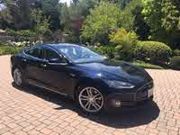 Picture of 2014 Tesla Model S 85 RWD, gallery_worthy