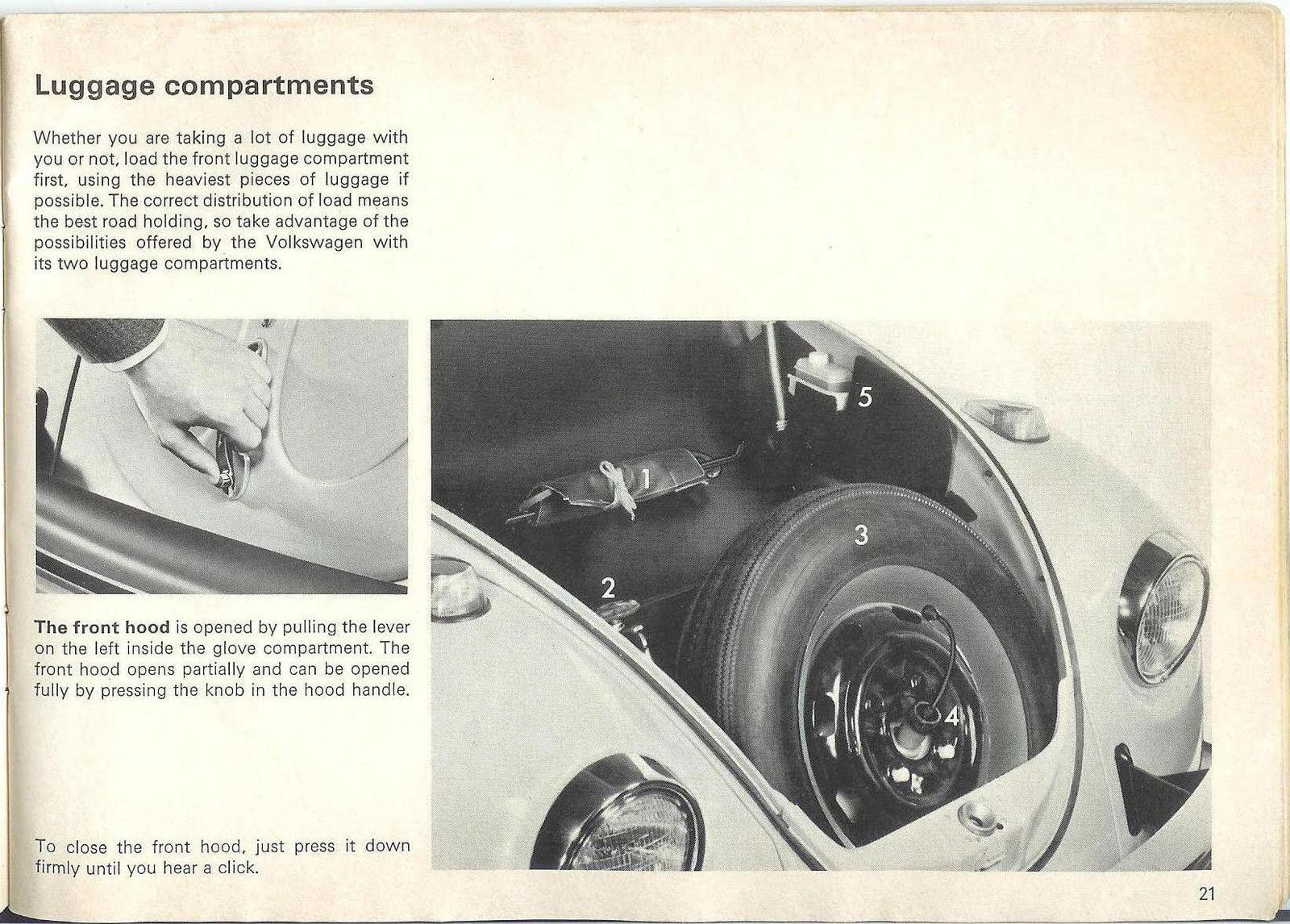 Beetle Front Suspension Diagram Vw Bug Engine Diagram 1970 Vw Beetle