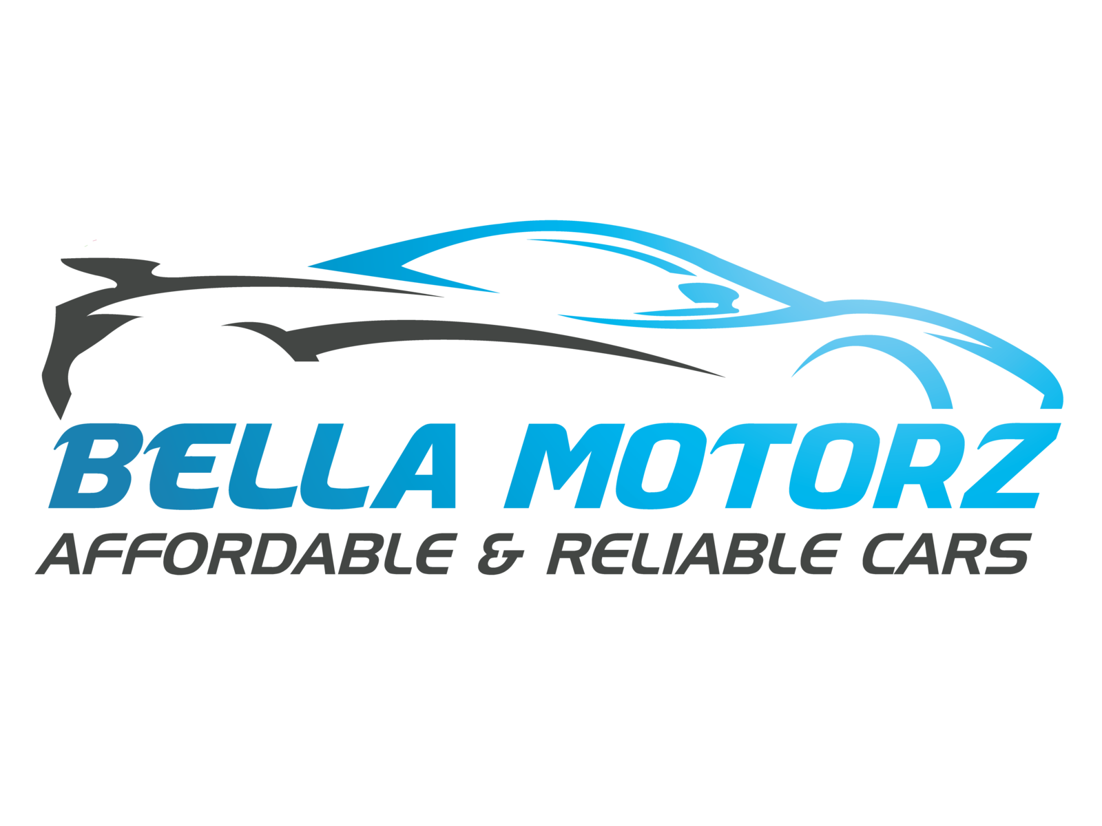 Acura Dealership Houston >> Bella Motorz - Houston, TX: Read Consumer reviews, Browse ...