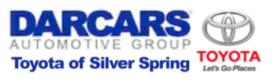 Darcars Toyota Of Silver Spring Silver Spring Md Read Consumer