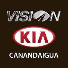 vision kia of canandaigua canandaigua ny read consumer. Black Bedroom Furniture Sets. Home Design Ideas