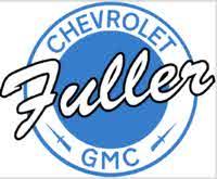 Fuller Chevrolet-GMC Truck, Inc. logo