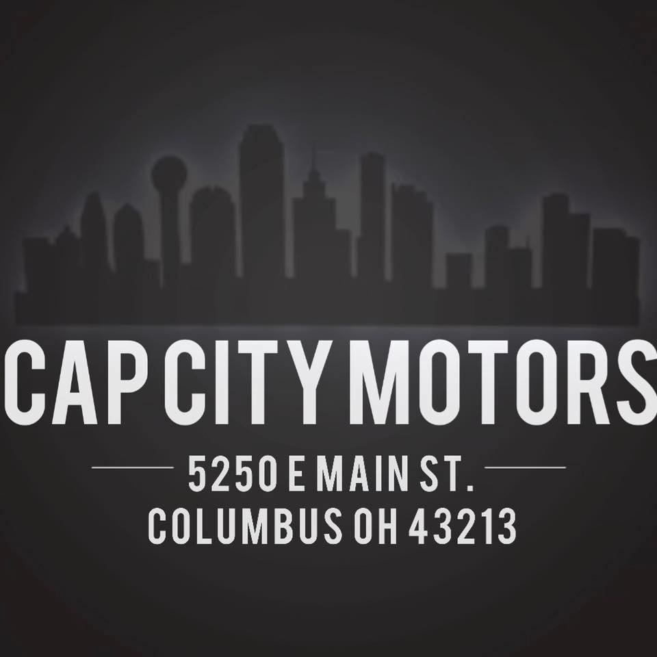 Columbus, OH: Read Consumer Reviews