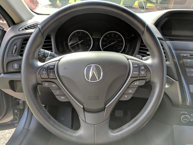 Picture of 2013 Acura ILX 2.0L FWD, interior, gallery_worthy