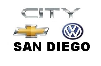 Chevrolet San Diego >> City Chevrolet San Diego Ca Read Consumer Reviews Browse Used