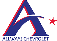 Allways Chevrolet logo