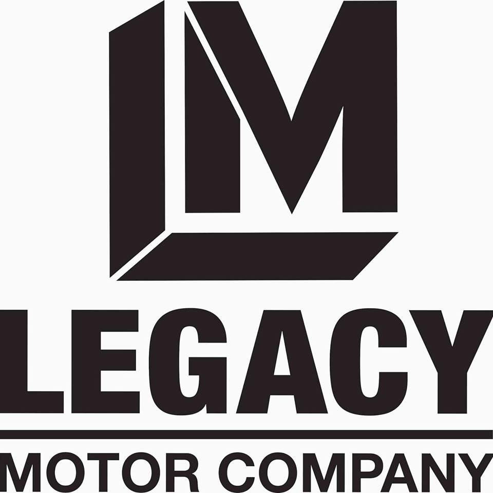 Legacy Motor Company - Sayre, PA: Read Consumer reviews ...